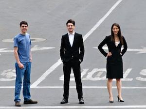 Roadwise Technologies Big Bang