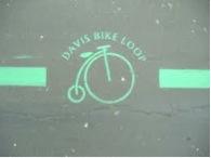 DavisBikeLoop