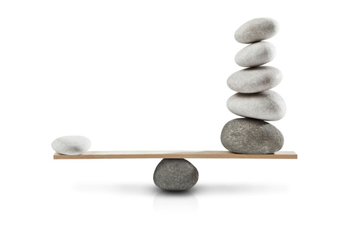 rocks-in-balance.full_