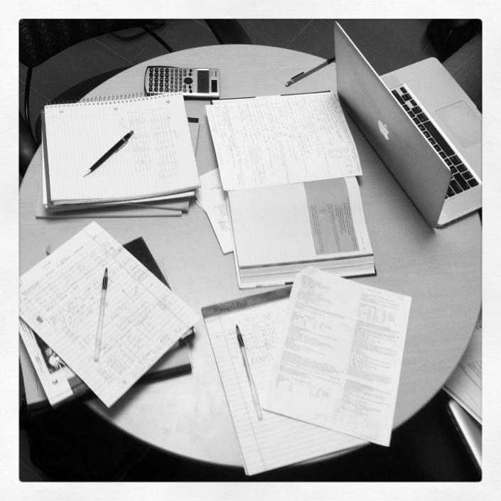 Jason study Blog Post