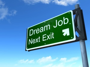 career-opportunities2