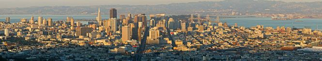 800px-SanFrancisco_from_TwinPeaks_dusk_MC
