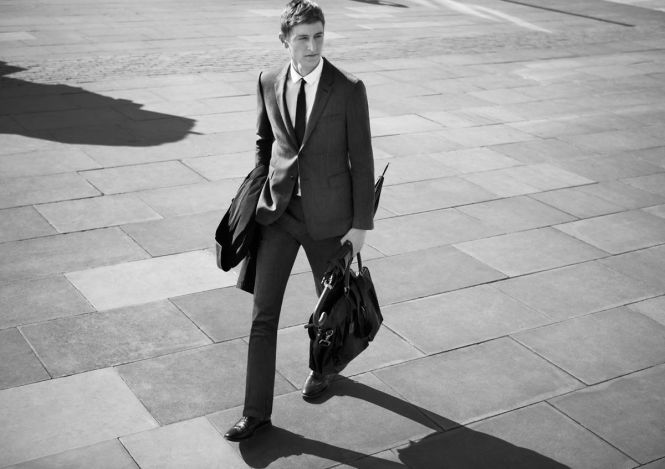 Burberry-Travel-Tailoring-1