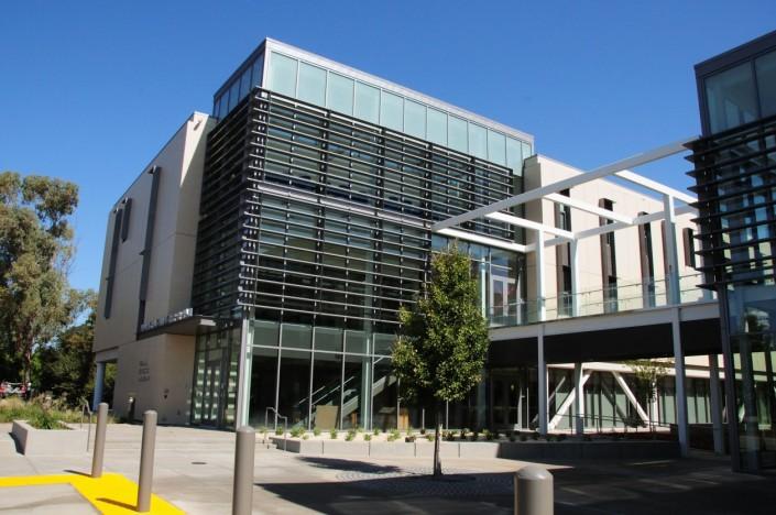 UC Davis MBA